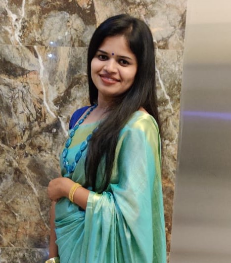 Staff at MNVTI. MNVTI is a Vocational Skills College. Best Colleges in Pune for Fashion Designing